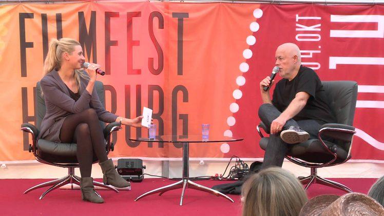 Andrea Gerhard & Lars Becker