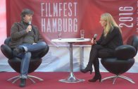 BFFS Klappe Auf Berlin –  BORGA