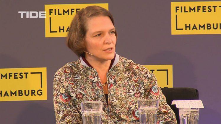 Susanne Freyer & Miriam Düssel & Christiane Filla