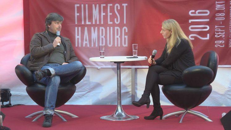Friedemann Fromm & Christine Wilhelmi