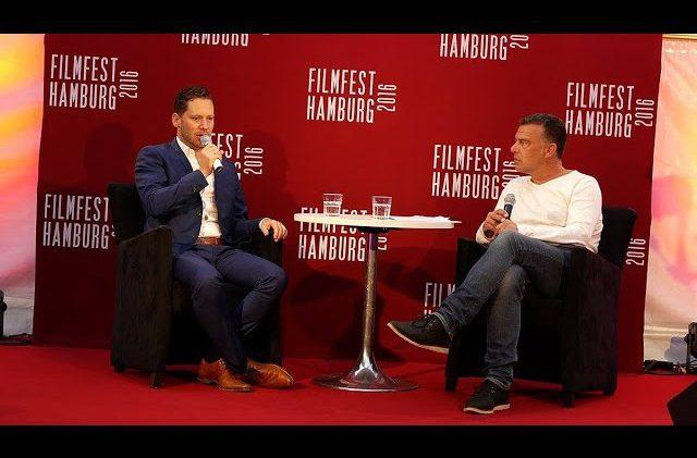 Marco Kreuzpainter & Sebastian Faust